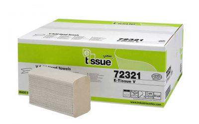 e- Tissue
